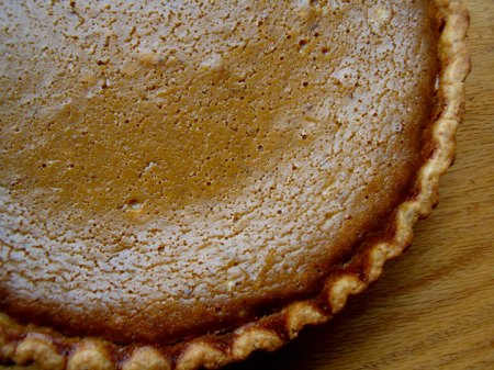 white-chocolate-pumkin-pie