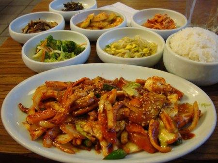 arirang-squid