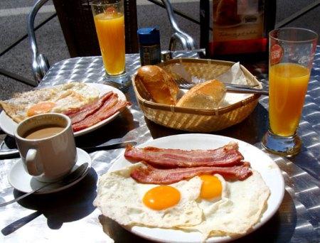 breakfastweb
