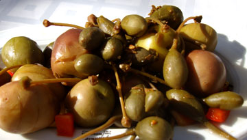 olivesweb