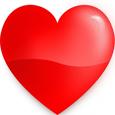 glossy_heart_clip_art_13204