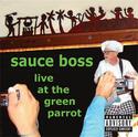 Sauce-Boss-Live-PAL-label-125