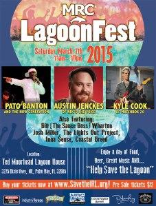 lagoonfest2015-ad2